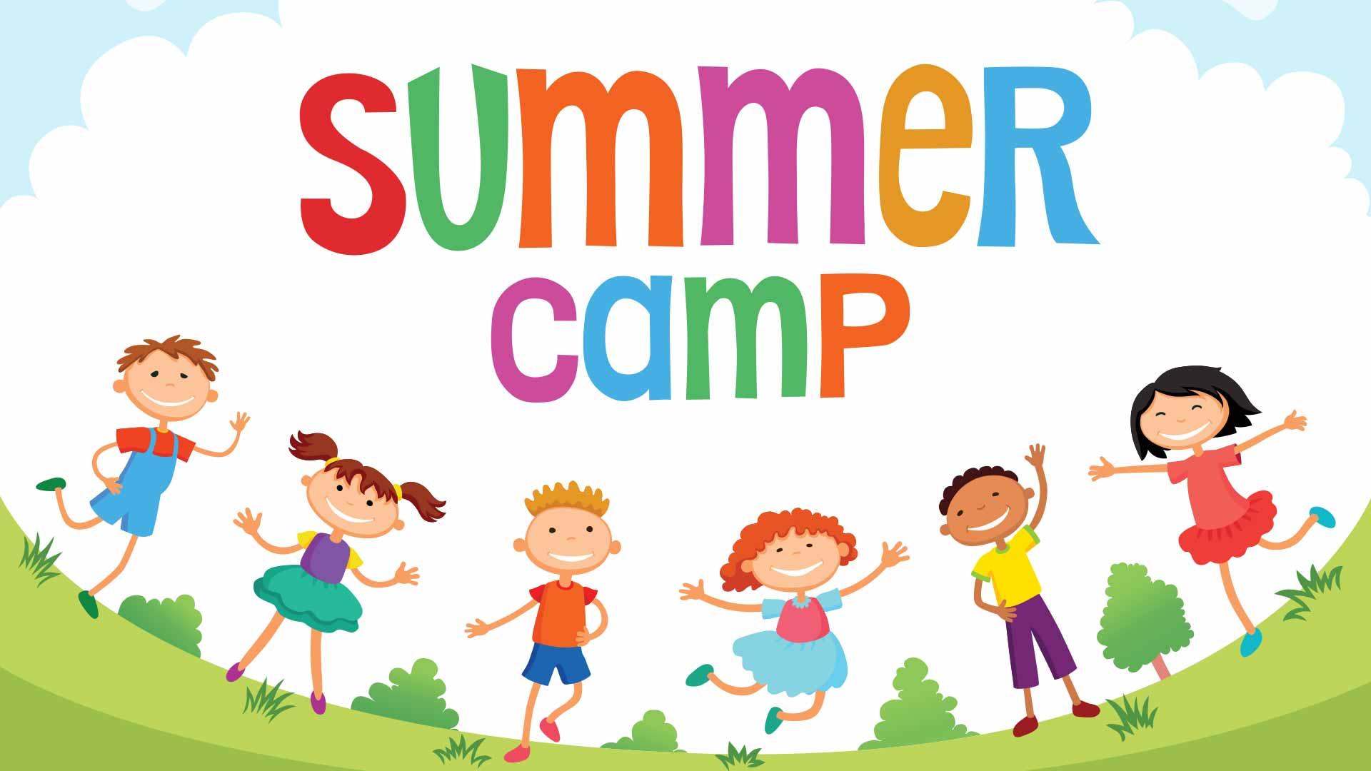 Séjour linguistique Summer camp : Pourquoi miser sur le summer camp ?